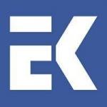 Телевизия Евроком